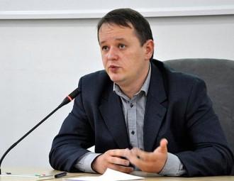 Андрей Егоров: 90% независимых организаций могут оказаться под уголовным преследованием