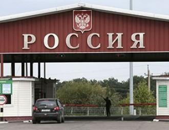 Андрей Елисеев: Россия предпринимает резкие неконструктивные шаги