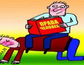 Валянцін Стэфановіч: Рэпрэсіўнасць дзяржавы нікуды не дзелася
