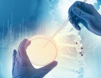 Информированность беларусов об онкологических заболеваниях