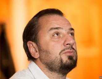 Сяргей Драздоўскі: Пакуль у мяне няма падстаў думаць, што ўсё скончылася