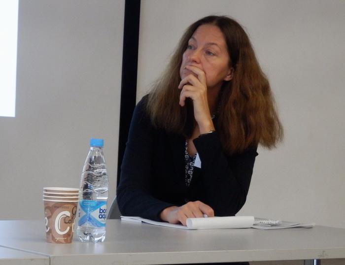 Таццяна Шчытцова